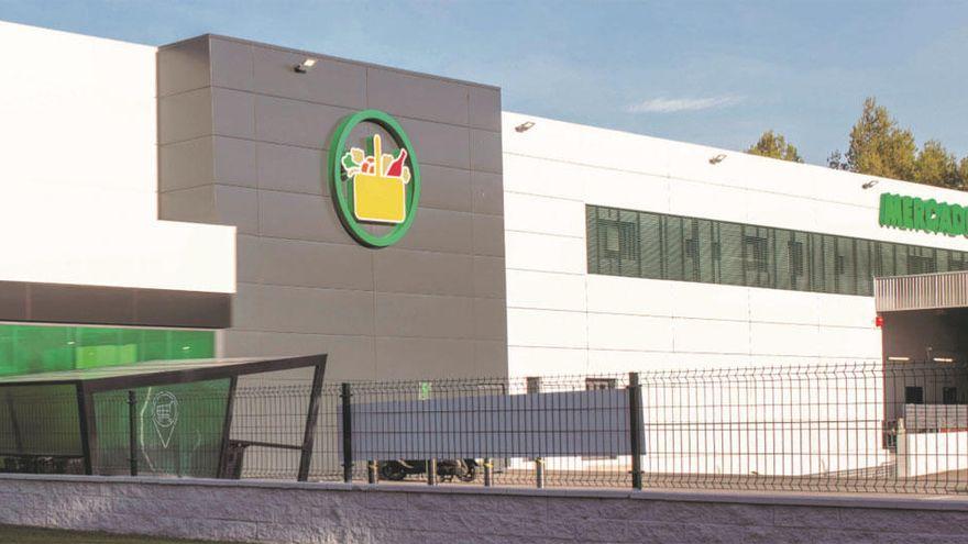 Se Necesita Personal de Supermercado para MERCADONA en BENAVENTE en ZAMORA