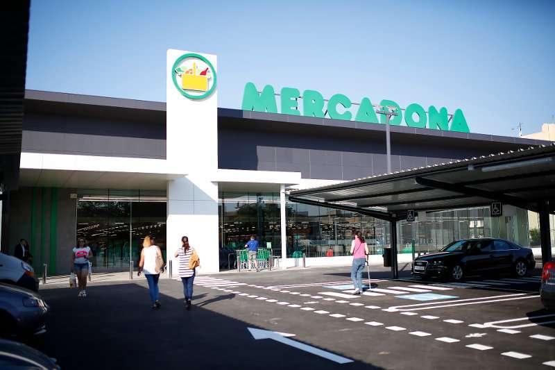Se Necesita Personal de Supermercado para MERCADONA en LAZKAO en GIPUZKOA