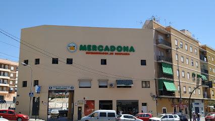 Se Necesita Personal de Supermercado para MERCADONA en CIEZA en MURCIA