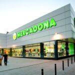 Se Necesita Personal de Supermercado para MERCADONA en ARANDA DE DUERO en BURGOS