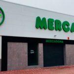 Se Necesita Personal de Supermercado para MERCADONA en CUELLAR en SEGOVIA