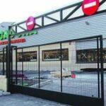 Se Necesita Personal de Supermercado para MERCADONA en ARRIONDAS en ASTURIAS