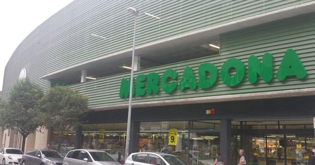 Se Necesita Personal de Supermercado para MERCADONA en EIBAR en GIPUZKOA