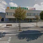 Se Necesita Personal de Supermercado para MERCADONA en PAMPLONA en NAVARRA