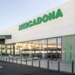 Se Necesita Personal de Supermercado para MERCADONA en CIUTADELLA DE MENORCA en Islas Baleares