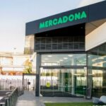 Se Necesita Personal de Supermercado para MERCADONA en Rivas-Vaciamadrid en Madrid