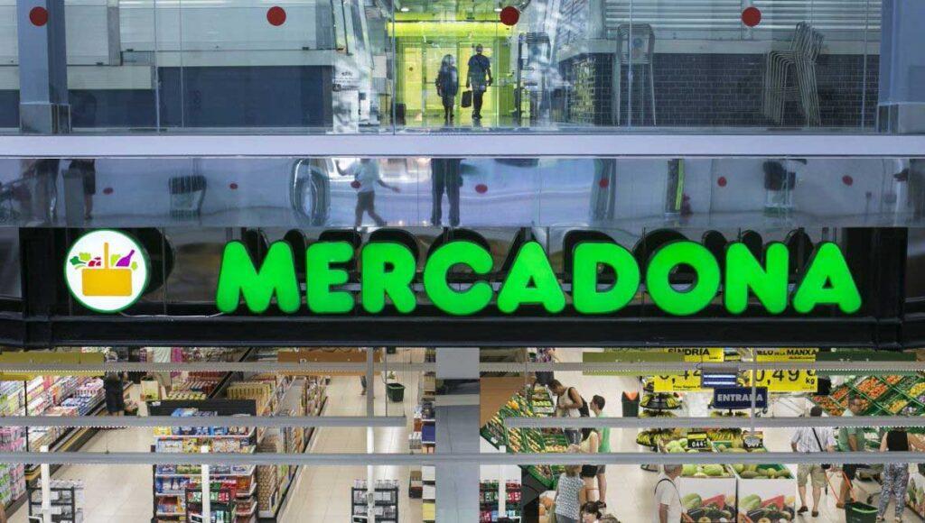 Se Necesita Personal de Supermercado para MERCADONA en MOLLERUSSA en LLEIDA
