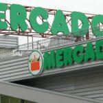 Se Necesita Personal de Supermercado para MERCADONA en ALCOY en ALICANTE