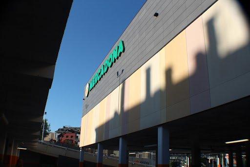 Se Necesita Personal de Supermercado para MERCADONA en La Seu d'Urgell en LLEIDA