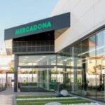 Se Necesita Personal de Supermercado para MERCADONA en MATARÓ en Madrid