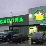 Se Necesita Personal de Supermercado para MERCADONA en POLA DE SIERO en ASTURIAS